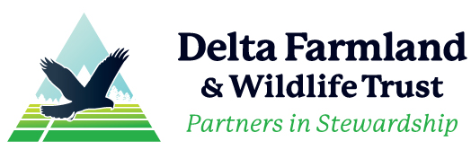 DELTA FARMLAND & WILDLIFE TRUST